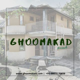 Make Your Stay Cozy in this Winter book your Room with Ghoomakad. >We have our own Co-working space. #ghoomakad #coworking #dharamshala #nomad #remoteghoomakad #cozystay #mudhouseinhimachal #dharamshalamudHouse #coworkingspaceinGhoomakad #ghoomakadRasoi